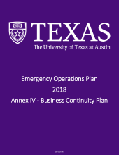 plan cover image