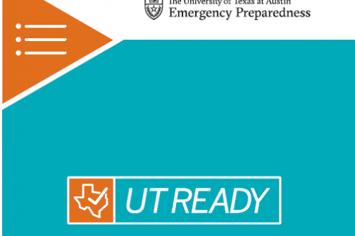 preparedness manual cover graphic